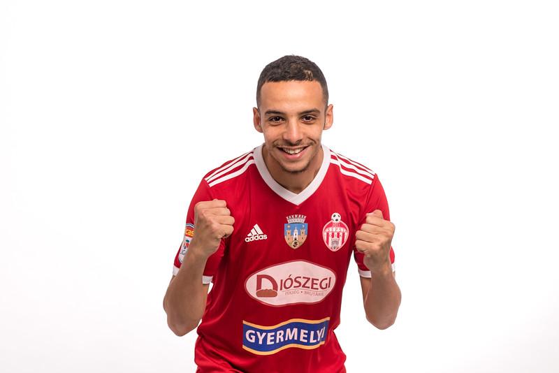 (128) Hilal Ben Moussa 20.jpg