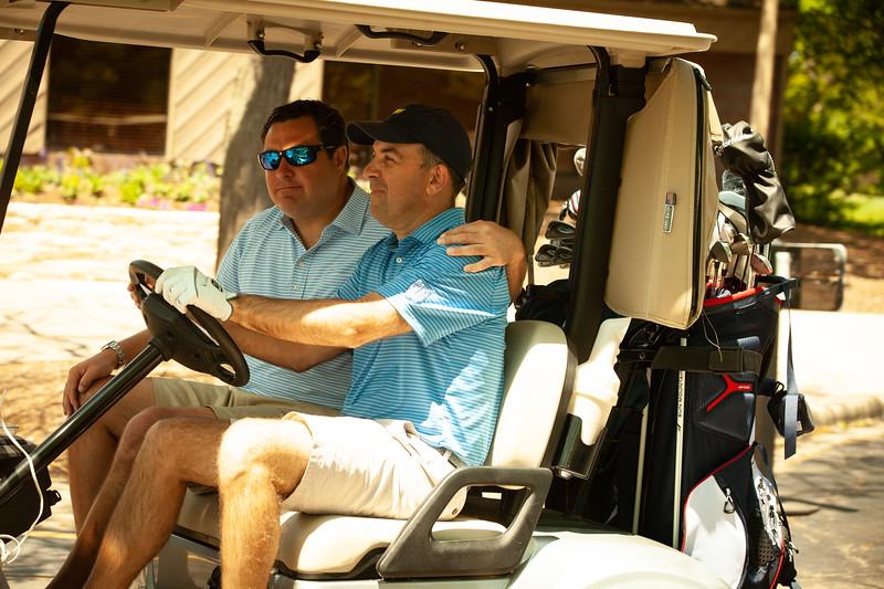 220 Golf 2019 (43 of 170).jpg