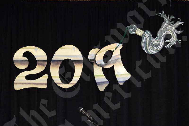 HS grad 2019 (2).JPG