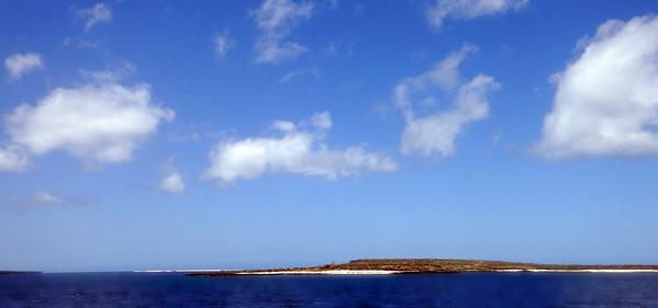 Galapagos Islands 6/2015