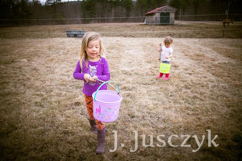 Jusczyk2021-5735.jpg