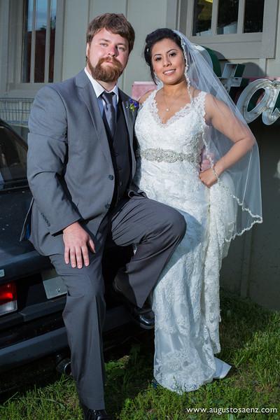 Columbus Wedding Photography-425.jpg
