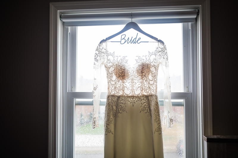 Alex and Kerri - Knowelton Mansion - Wedding Photography-78.jpg