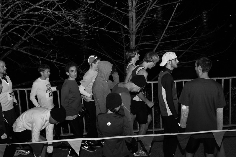 First Run 2011 New Year's Eve -6.jpg