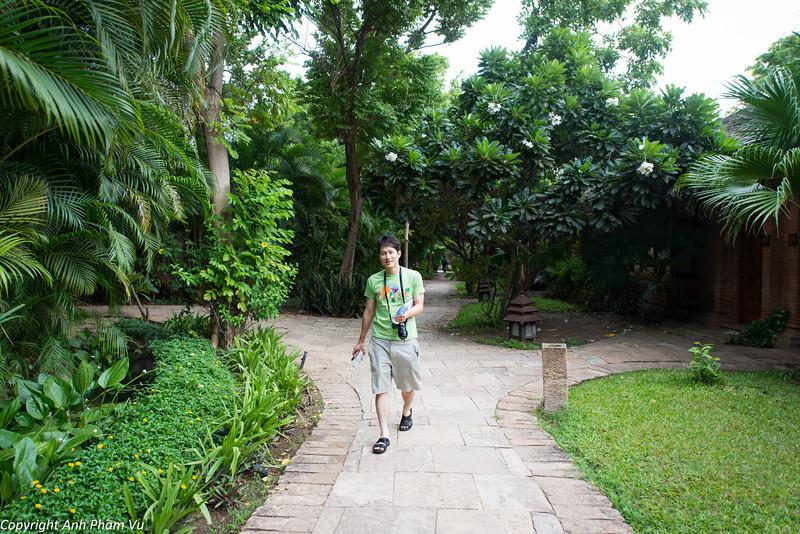 Uploaded - Bagan August 2012 0007.JPG