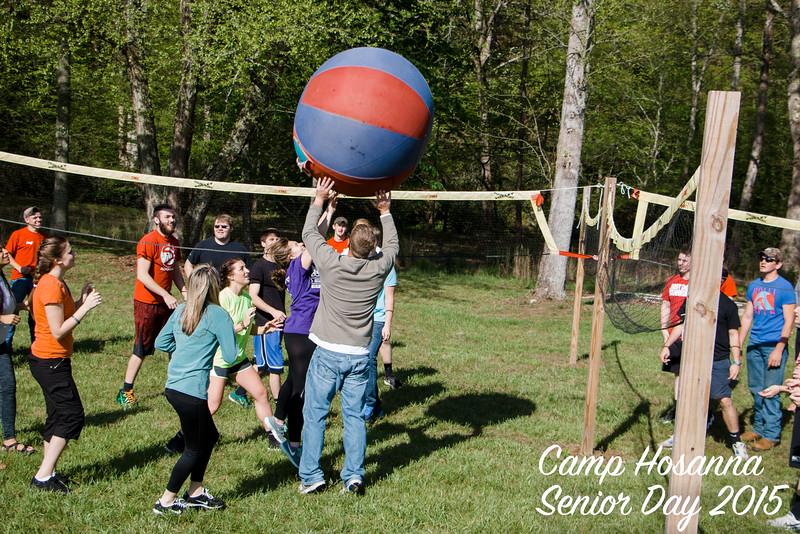 2015-Camp-Hosanna-Sr-Day-313.jpg