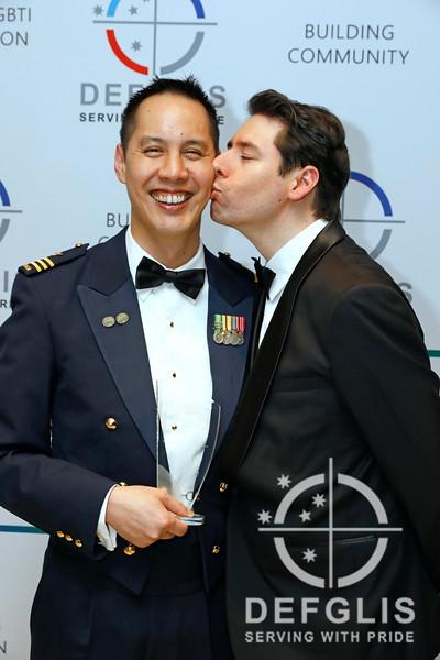 ann-marie calilhanna-defglis militry pride ball @ shangri la hotel_0986.JPG