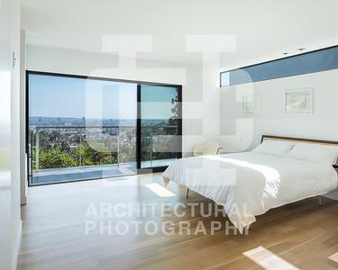 1stLowerFloor Master Bed Master Bath_Study_Bedroom