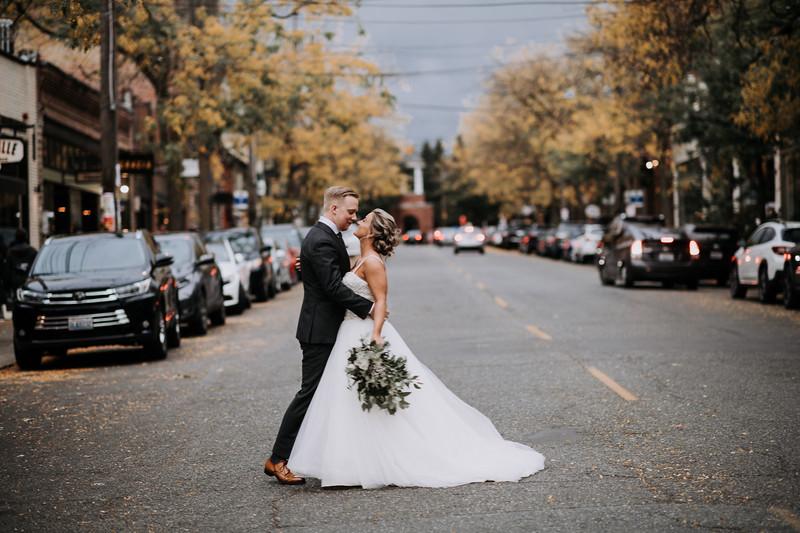 Seattle Wedding Photographer-132.jpg