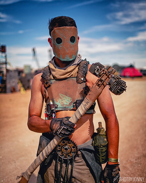 20190925-WastelandWeekend-3602.jpg
