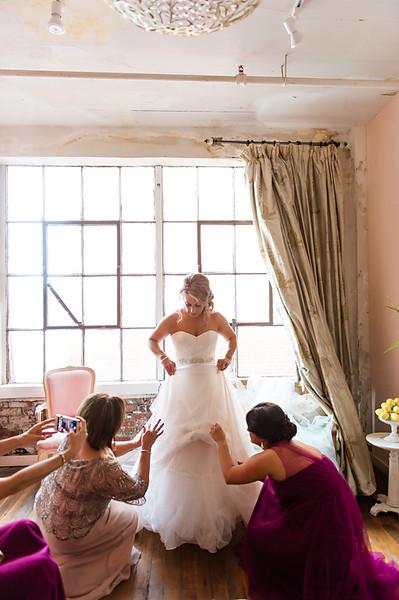 Stephanie and Will Wedding-1075.jpg