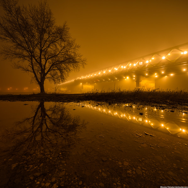 Bratislava-IMG_3053-Pano-web.jpg