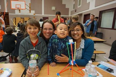 Carroll Elementary School | November 7 2017