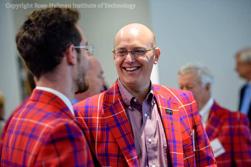 RHIT_Homecoming_2017_Heritage_Society_Jacket_Presentations-11100.jpg