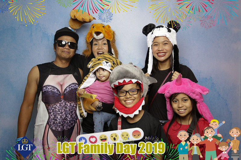LGT_FamilyDay_w_ovelay_062.jpg