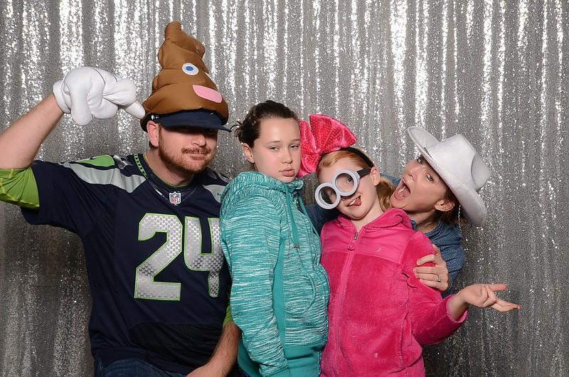 20161104_Tacoma_Photobooth_TCC_Tailgate-219.jpg