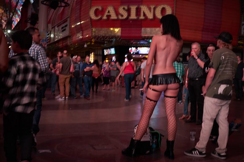 Vegas 0367.jpg