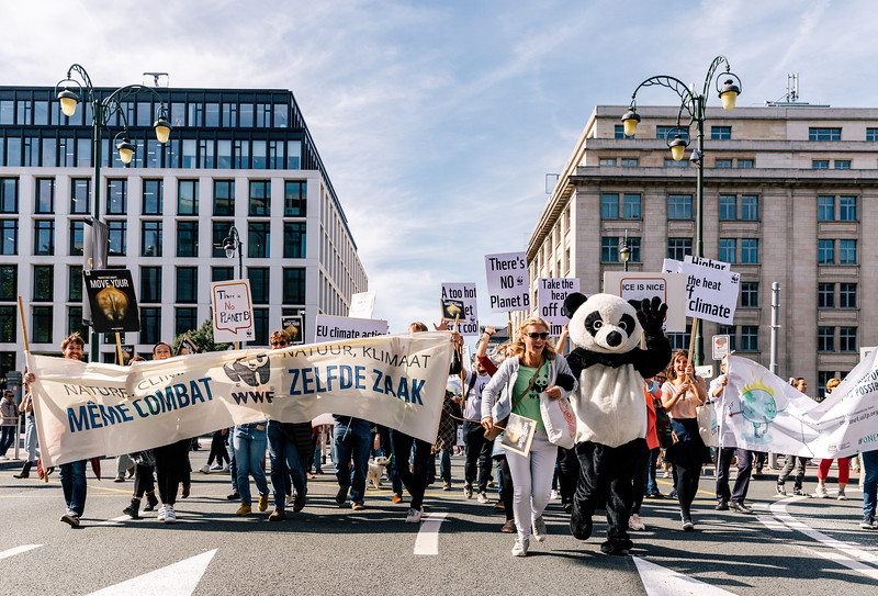 2019-09-20_Global Climate Strike_0065-2.jpg