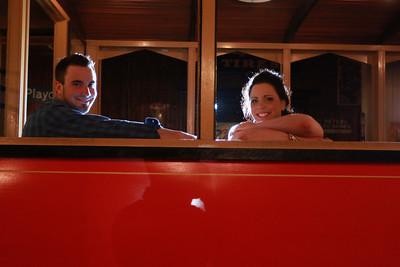 Timmy And Elizabeth