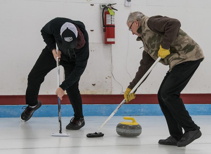 curling-18.jpg