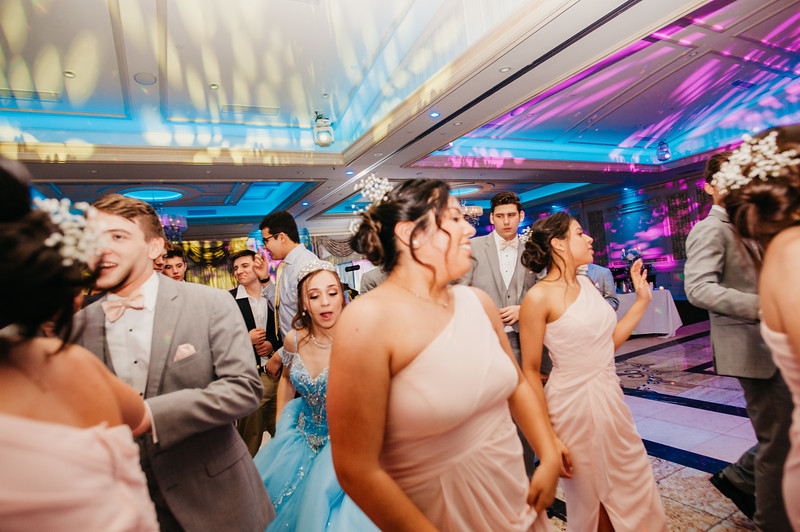 First Dance Images-560.jpg