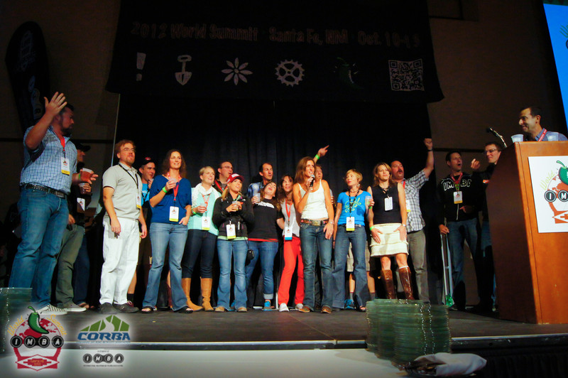 20121010007-IMBA World Summit.jpg