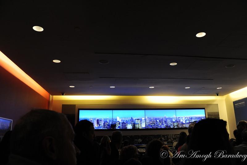2012-12-25_XmasVacation@NewYorkCityNY_339.jpg