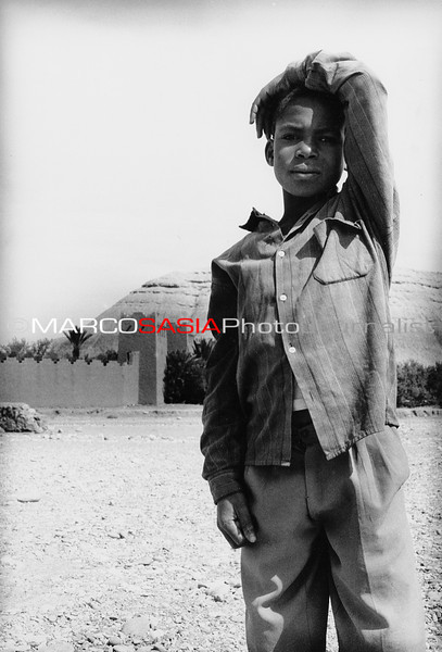 marocco4.jpg