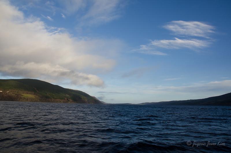 Scotland-Loch-Ness-8545.jpg
