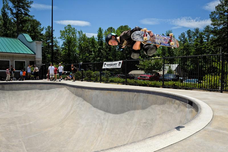 brook_run_skatepark-3.jpg