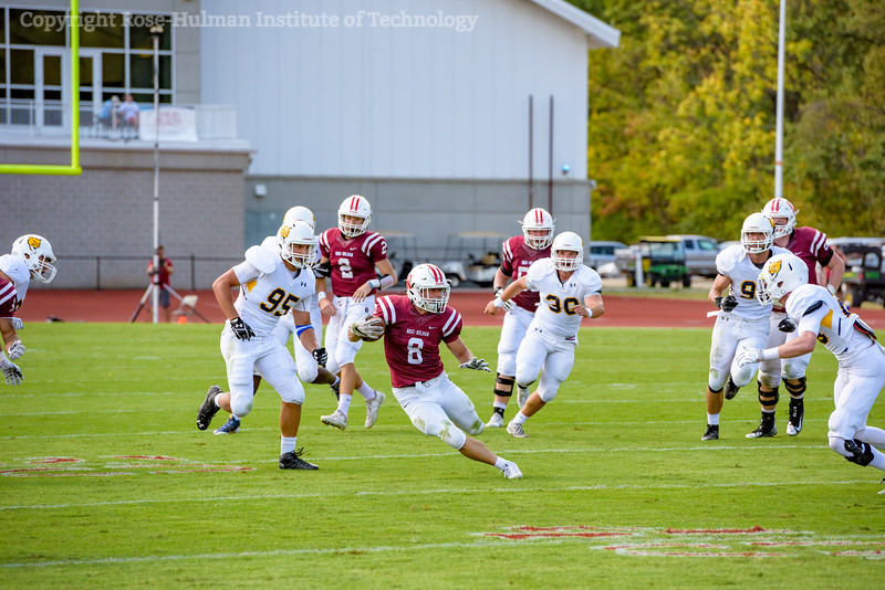 RHIT_Homecoming_2017_FOOTBALL_AND_TENT_CITY-13593.jpg