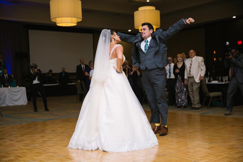 Le Cape Weddings - Jordan and Christopher_A-493.jpg