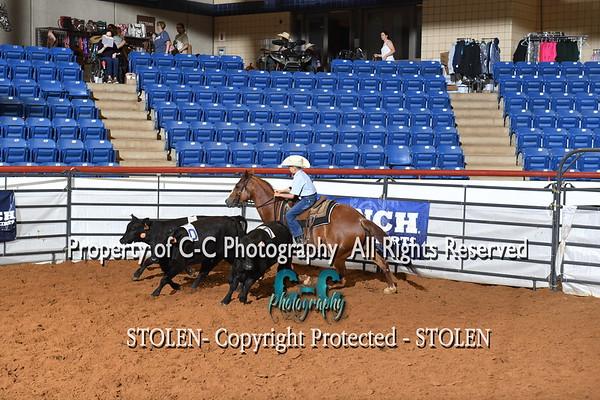 1-44 Pen 1-2 RSNC Finals 2018 Fort Worth TX