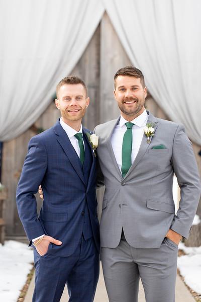 Blake Wedding-532.jpg