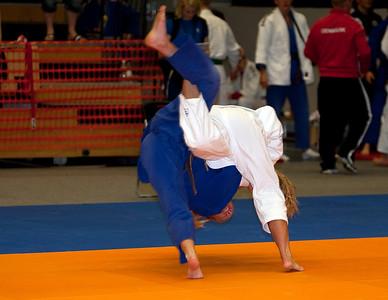 2012-05-25  Nordic Championships