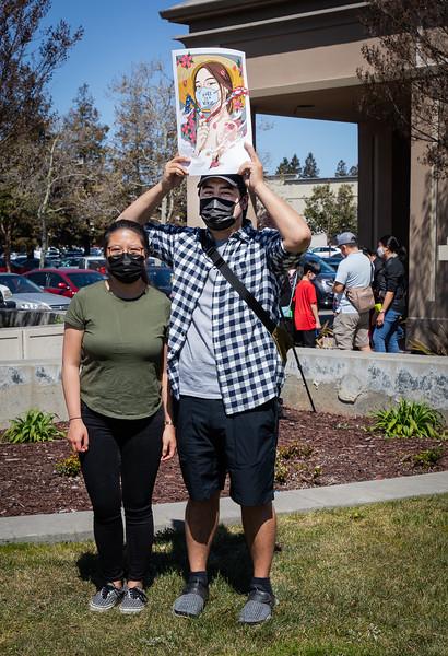 Redwood City Stop Asian Hate 29.jpg
