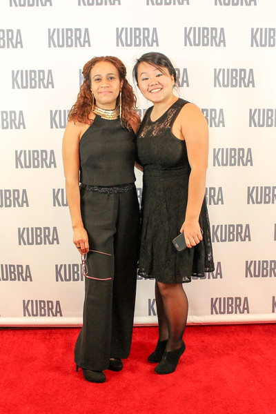 Kubra Holiday Party 2014-42.jpg