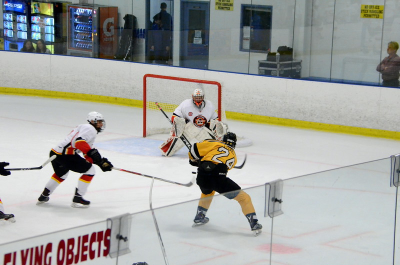 171008 Junior Bruins Hockey-097.JPG