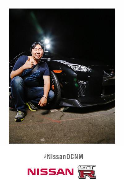 Nissan at OCNM 2090.jpg