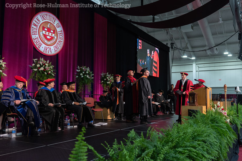 PD4_1607_Commencement_2019.jpg