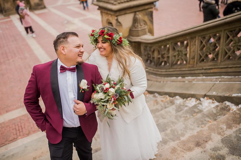 Justin & Tiffani - Central Park Wedding (273).jpg
