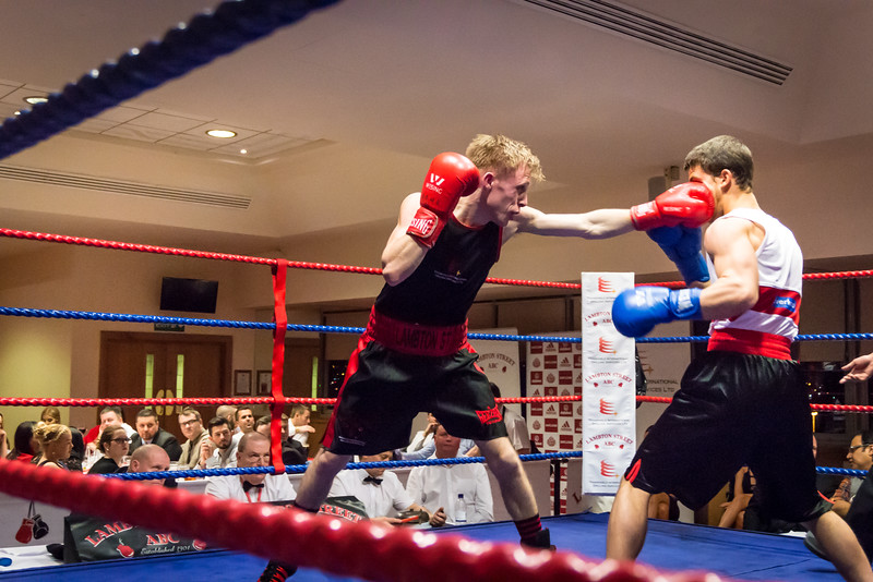 -Boxing Event March 5 2016Boxing Event March 5 2016-18330833.jpg