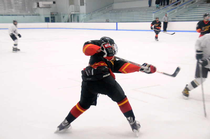 130907 Flames Hockey-071.JPG
