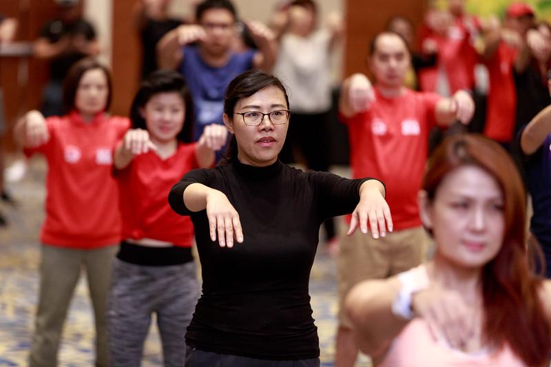 AIA-Achievers-Centennial-Shanghai-Bash-2019-Day-2--035-.jpg