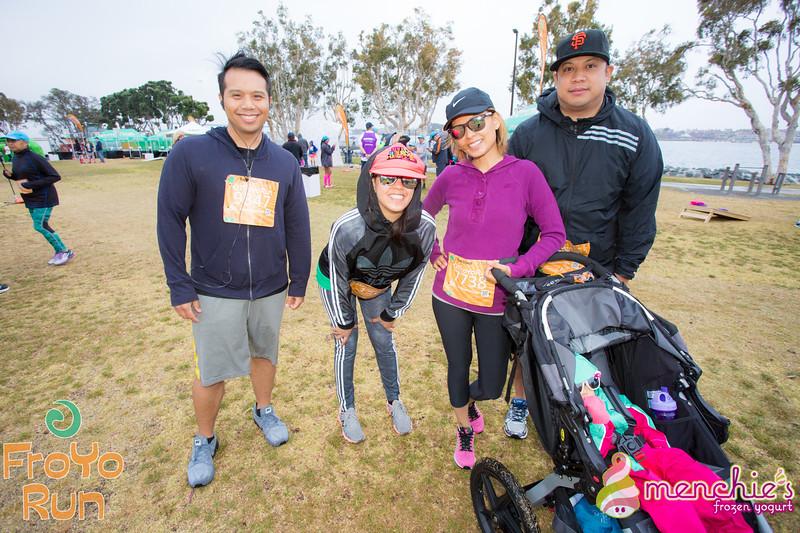 FroYo_Run_5k_10k-San_Diego-2016-b2962.jpg