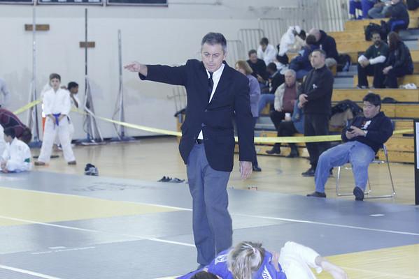 Northestern Judo Championships012