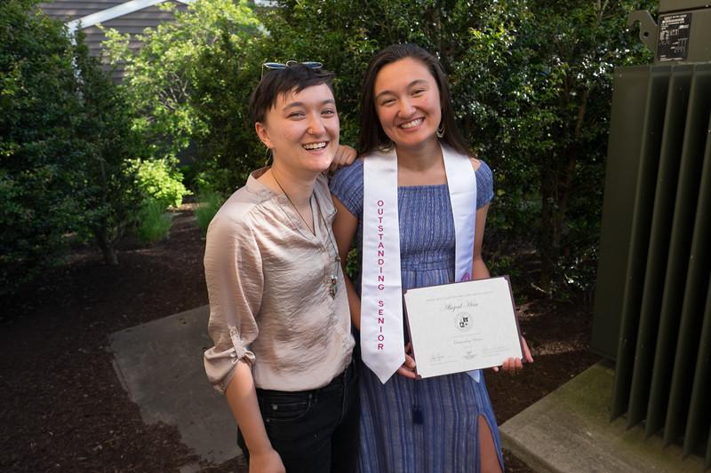 2019-05-16 A Graduation-80.jpg