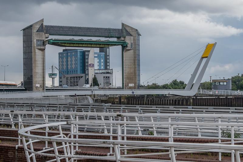 Hull, July 2017-150.jpg