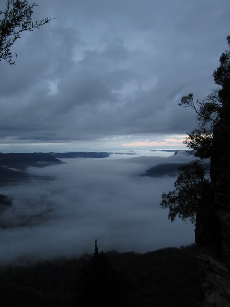 Sydney - Blue Mountains-265.JPG