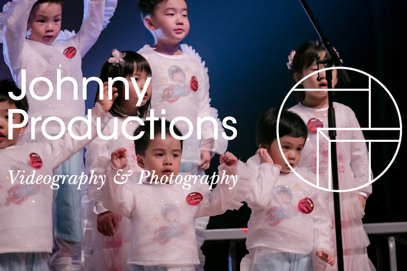 0058_day 1_white shield_johnnyproductions.jpg